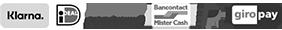 betaalmethode-adore-my-wig-grijs 282-30_final