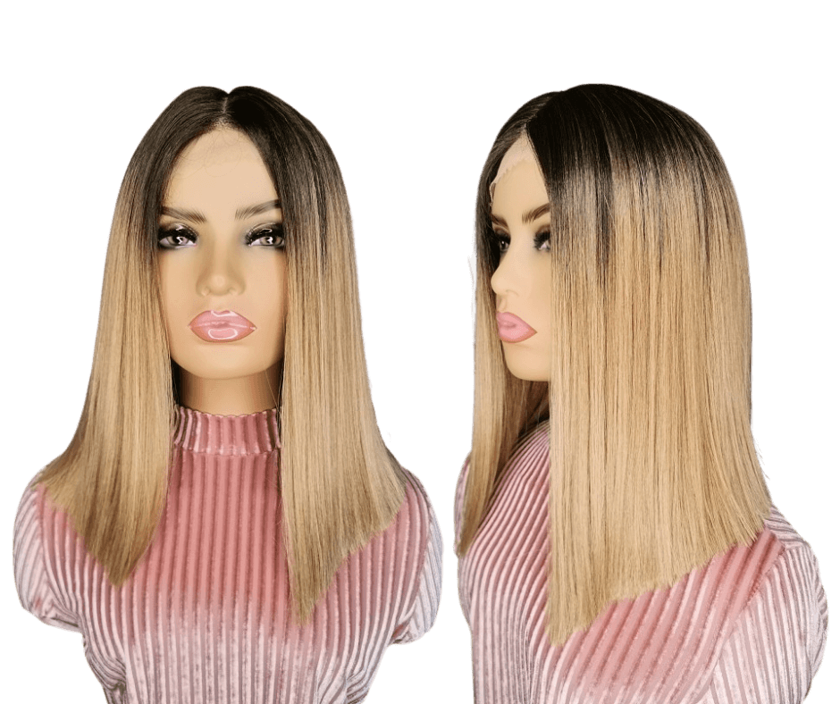 straight wigs adore my wig (1)