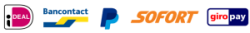 png betaalmethodes 2 new –